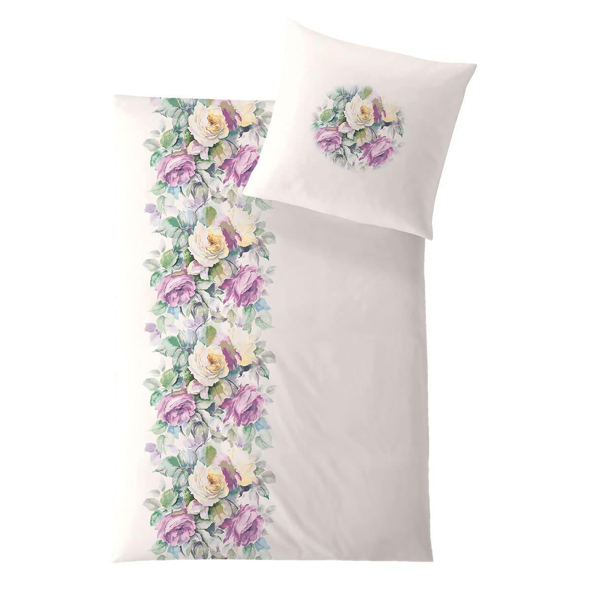 hefel tencel wendebettw sche pure luxury princess g nstig online kaufen bei bettwaren shop. Black Bedroom Furniture Sets. Home Design Ideas