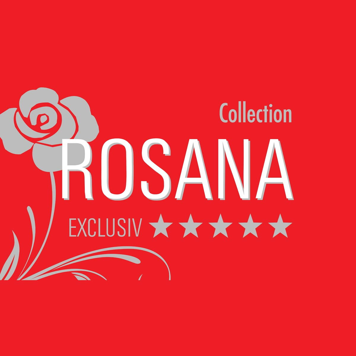 schlafstil kassettendecke rosana medium 100 daunen g nstig online kaufen bei bettwaren shop. Black Bedroom Furniture Sets. Home Design Ideas