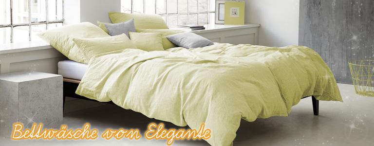 Bettwaren Shop Bettwäsche Bettdecken Matratzen Bettlaken